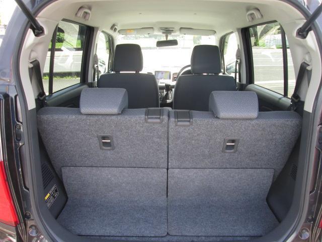 FX SDナビ ワンセグTV アイドリングストップ シートヒーター エネチャージ オートエアコン 2年間保証(18枚目)