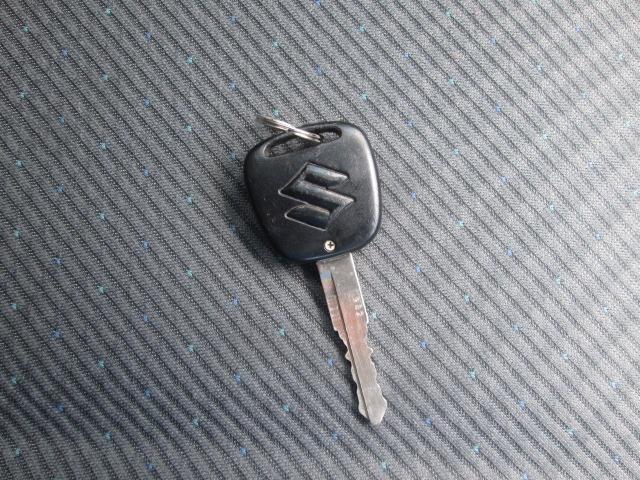 FX SDナビ ワンセグTV アイドリングストップ シートヒーター エネチャージ オートエアコン 2年間保証(20枚目)