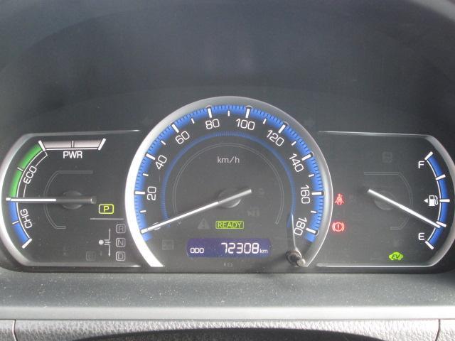 ハイブリッドV セーフティセンス 純正10インチナビフルセグTV 純正エアロ CD録音 DVD Bluetooth パワースライドドア LEDライト シートヒーター ドラレコ クルーズコントロール ETC 2年間保証(23枚目)