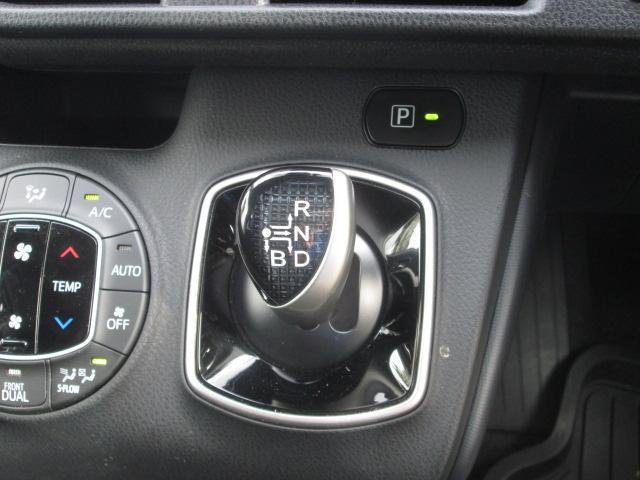 ハイブリッドV セーフティセンス 純正10インチナビフルセグTV 純正エアロ CD録音 DVD Bluetooth パワースライドドア LEDライト シートヒーター ドラレコ クルーズコントロール ETC 2年間保証(27枚目)