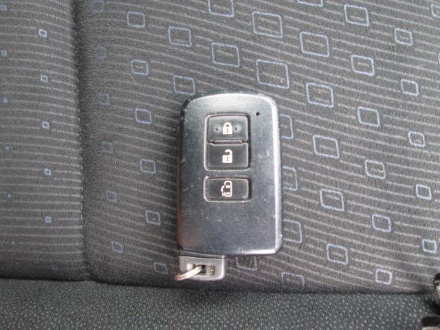 ハイブリッドV セーフティセンス 純正10インチナビフルセグTV 純正エアロ CD録音 DVD Bluetooth パワースライドドア LEDライト シートヒーター ドラレコ クルーズコントロール ETC 2年間保証(35枚目)