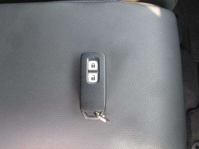 G・ターボパッケージ STEALTH車高調 柿本改マフラー SDナビフルセグTV バックカメラ Bluetooth パドルシフト クルーズコントロール スマートキー 2年間保証(27枚目)