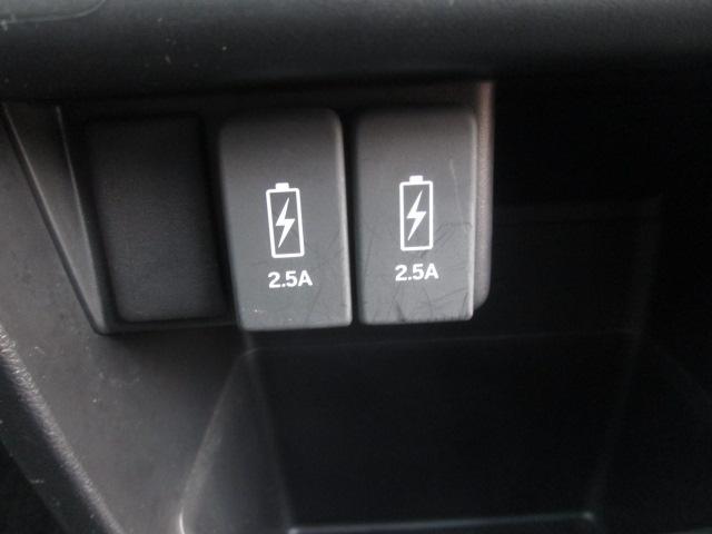 G・ターボパッケージ STEALTH車高調 柿本改マフラー SDナビフルセグTV バックカメラ Bluetooth パドルシフト クルーズコントロール スマートキー 2年間保証(29枚目)