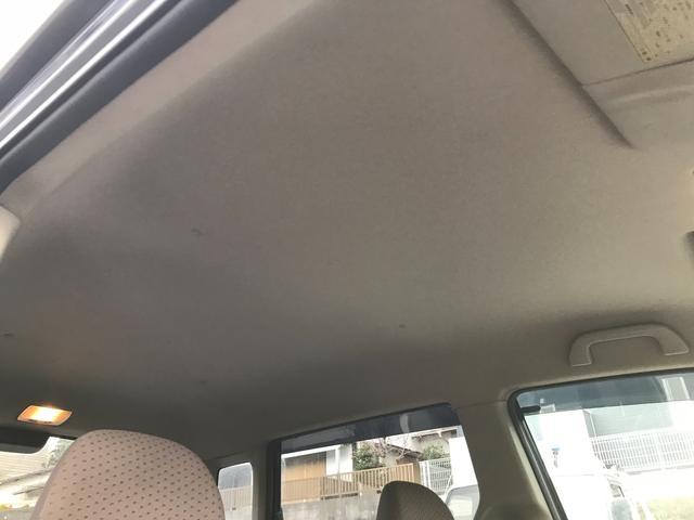 ホンダ ライフ パステル タイヤ4本新品 禁煙 スマートキー バックカメラ
