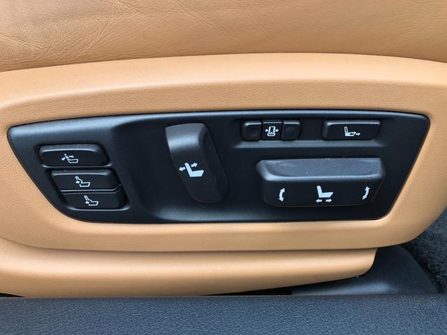 レクサス GS GS450h バージョンL 本革 SR  ヘッドアップD
