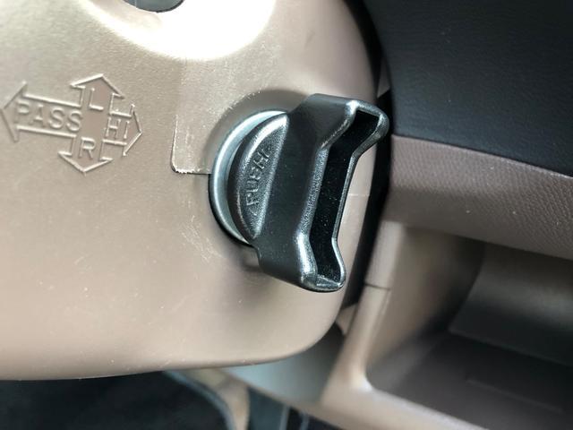 「スズキ」「MRワゴン」「コンパクトカー」「福岡県」の中古車21