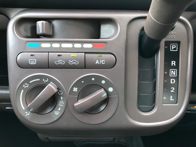 「スズキ」「MRワゴン」「コンパクトカー」「福岡県」の中古車29