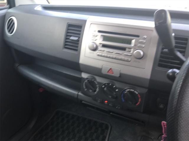 「マツダ」「AZ-ワゴン」「コンパクトカー」「福岡県」の中古車15