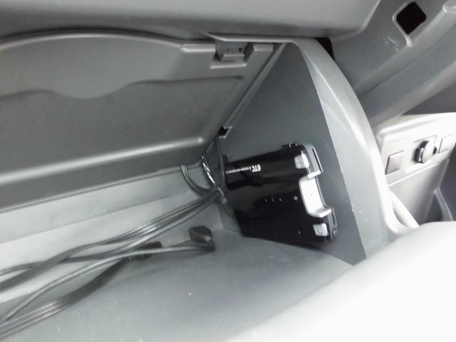 トヨタ プリウスアルファ Sツーリングセレクション 5人乗り 車輌接近通報装置