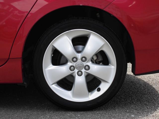 トヨタ プリウス Sツーリングセレクション LEDヘッドライト バックカメラ