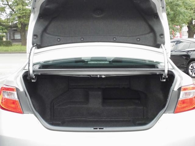 トヨタ カムリ ハイブリッド Gパッケージ クルコン 運転席パワーシート
