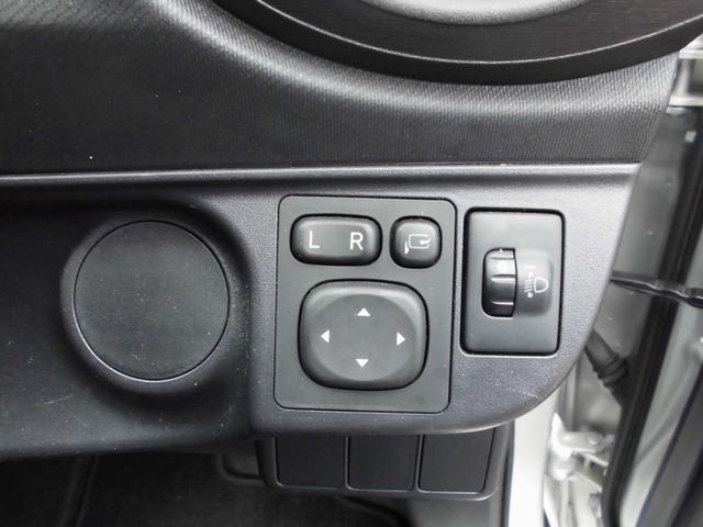L ストラーダSDナビ ワンセグTV 車輌接近通報装置(9枚目)
