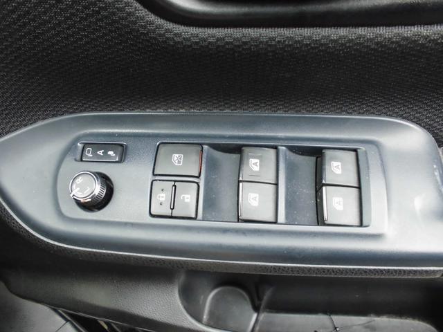ハイブリッドX 純正SDナビ フルセグ Bluetooth(10枚目)
