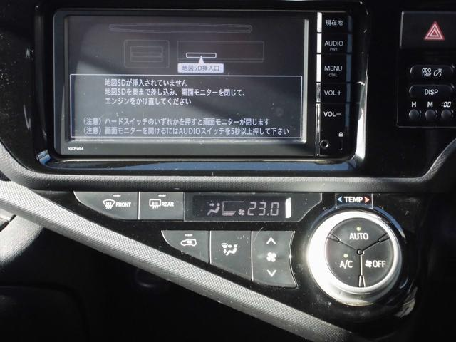 「トヨタ」「アクア」「コンパクトカー」「大分県」の中古車6
