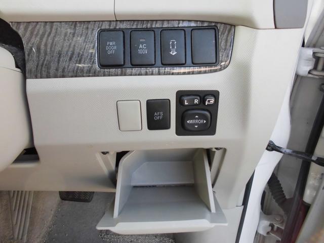 「トヨタ」「エスティマ」「ミニバン・ワンボックス」「大分県」の中古車10