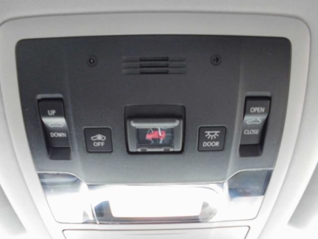 「レクサス」「RX」「SUV・クロカン」「大分県」の中古車10