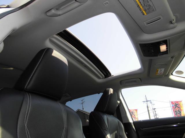 「レクサス」「RX」「SUV・クロカン」「大分県」の中古車11