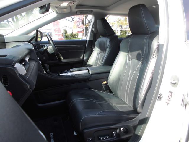 「レクサス」「RX」「SUV・クロカン」「大分県」の中古車12
