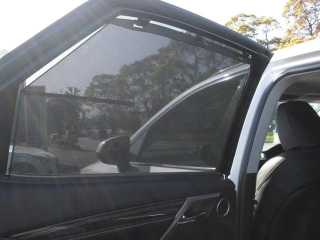 「レクサス」「RX」「SUV・クロカン」「大分県」の中古車14