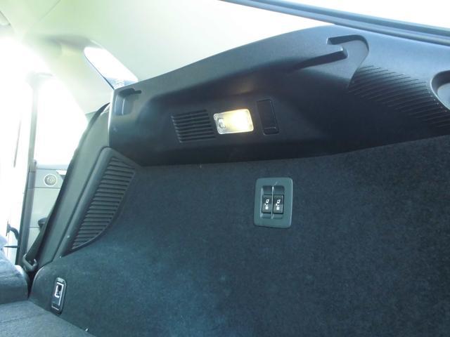 「レクサス」「RX」「SUV・クロカン」「大分県」の中古車16