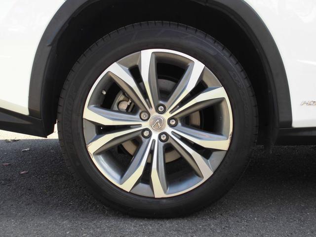 「レクサス」「RX」「SUV・クロカン」「大分県」の中古車19