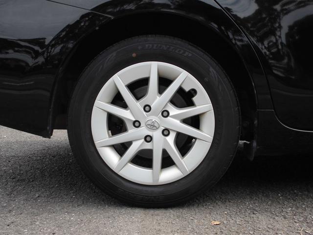 S フロントメッキパーツ ワンオーナー車 バックカメラ 純正SDナビ ビルトインETC DVDビデオ再生 フォグランプ プッシュスタート スマートキー スペアキー オートライト ステアリングスイッチ(19枚目)