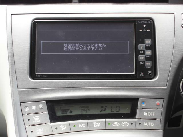 S 後期モデル バックカメラ ビルトインETC スマートキー スペアキー プッシュスタート 車輌接近通報装置 純正15インチアルミホイール オートライト カーテンエアバック(6枚目)