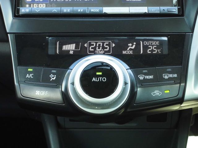 Sツーリングセレクション アルパイン8インチHDDナビ BIuetooth ハンズフリーマイク DVDビデオ再生 バックカメラ LEDヘッドライト フォグランプ 車輌接近通報装置 スマートキー プッシュエンジンスタート(8枚目)