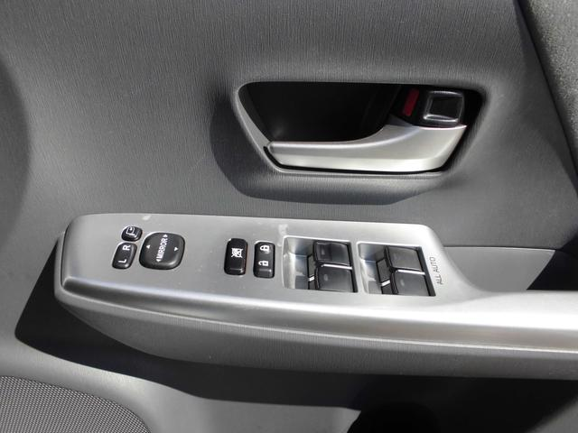 Sツーリングセレクション アルパイン8インチHDDナビ BIuetooth ハンズフリーマイク DVDビデオ再生 バックカメラ LEDヘッドライト フォグランプ 車輌接近通報装置 スマートキー プッシュエンジンスタート(12枚目)