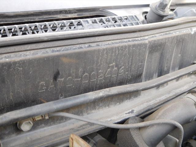 トヨタ スープラ 2.0GTツインターボ 5速MT