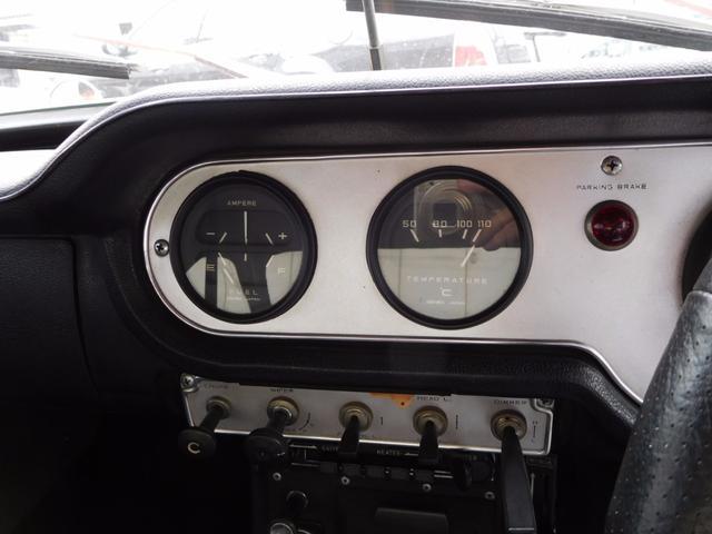 「ホンダ」「S600」「オープンカー」「福岡県」の中古車13
