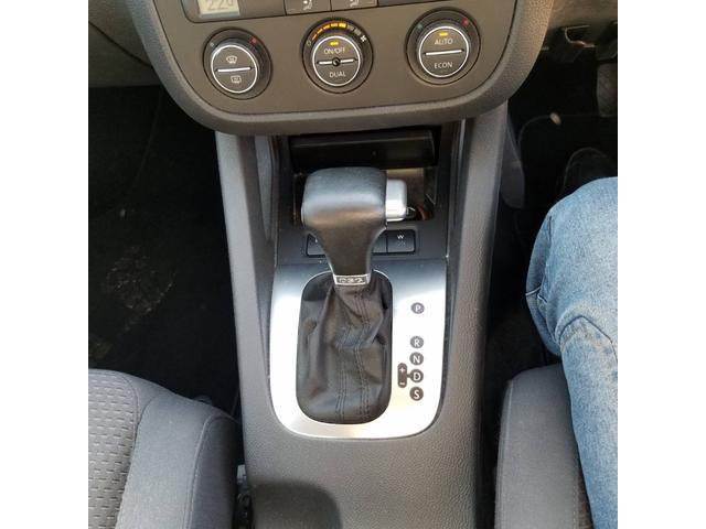 「フォルクスワーゲン」「VW ゴルフ」「コンパクトカー」「福岡県」の中古車10