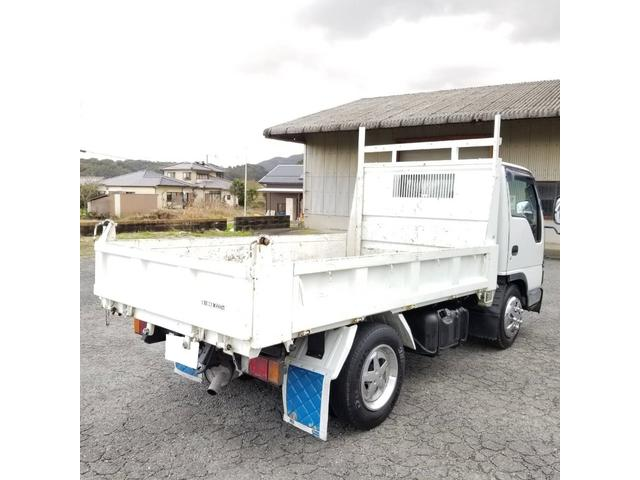 「日産」「アトラストラック」「トラック」「福岡県」の中古車5
