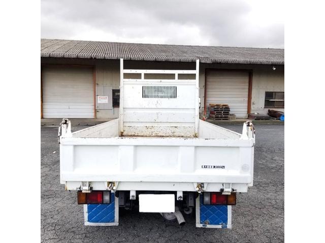 「日産」「アトラストラック」「トラック」「福岡県」の中古車6