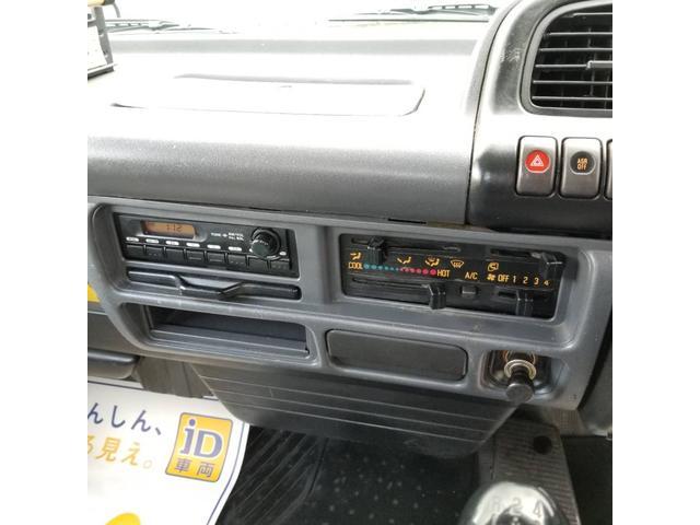 「日産」「アトラストラック」「トラック」「福岡県」の中古車12
