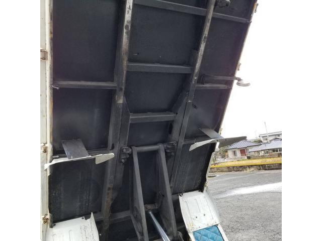 「日産」「アトラストラック」「トラック」「福岡県」の中古車17