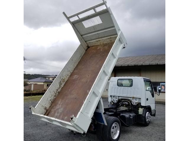 「日産」「アトラストラック」「トラック」「福岡県」の中古車20