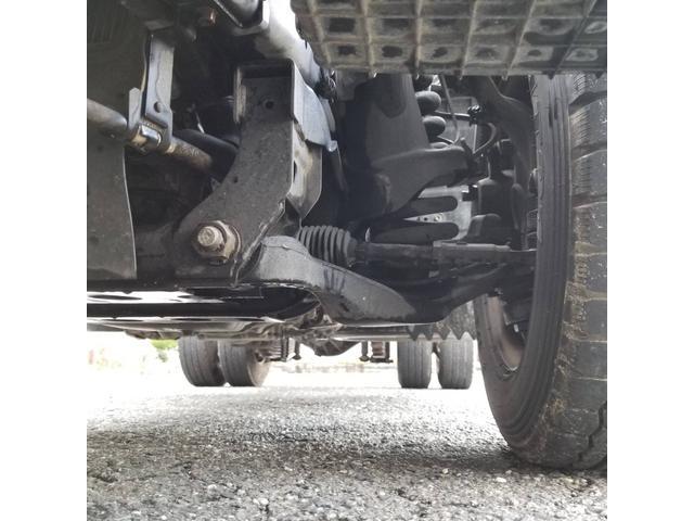 「日産」「アトラストラック」「トラック」「福岡県」の中古車27