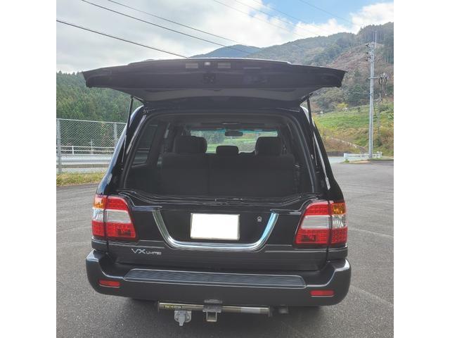 VXリミテッド Gセレ60thスペシャルED(10枚目)