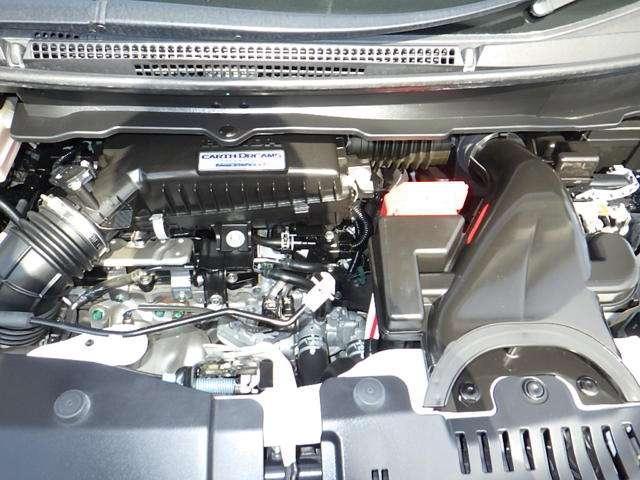 ホンダ ステップワゴン G リア席モニター アルミホイール ETC 8人乗