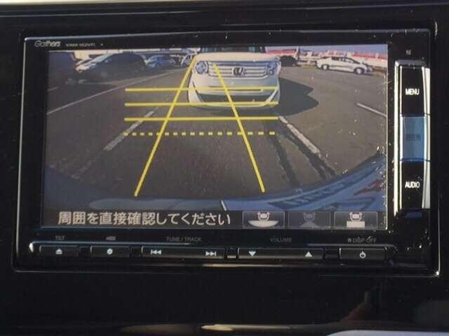 Lパッケージ 純正メモリーナビ フルセグ リアカメラ ETC(11枚目)