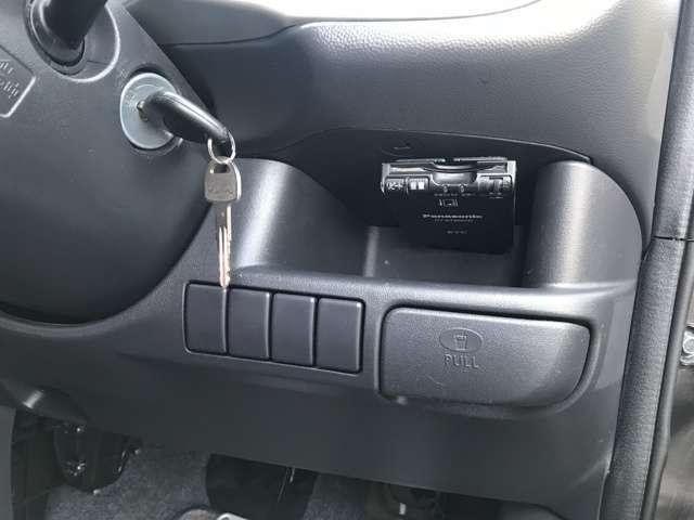 タイプS 4WD スーパーチャージャー(8枚目)