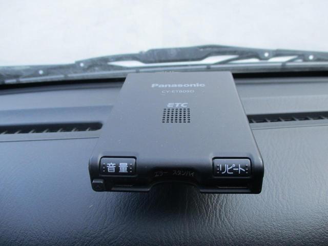 SDX 1オーナー 記録簿 HDDナビ ETC 熱反射ガラス(19枚目)