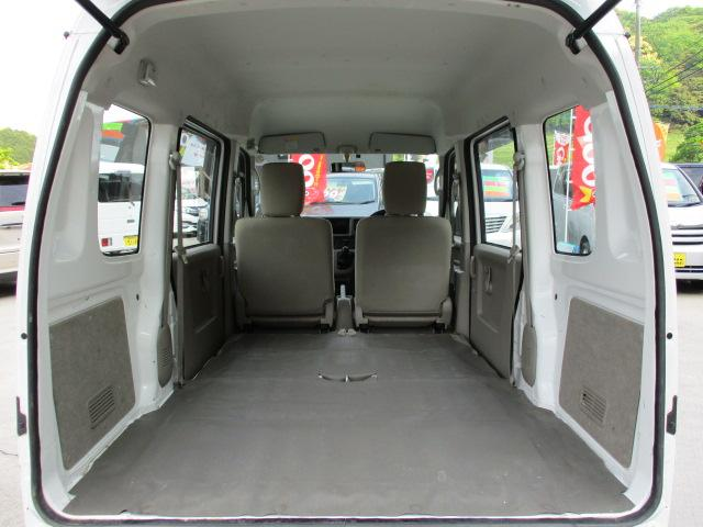 PA ワンオーナー 整備記録簿 ETC 4人乗り(16枚目)