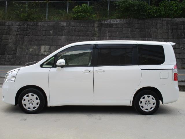 X Lセレクション パワスラ プッシュスタート 8人乗り(7枚目)