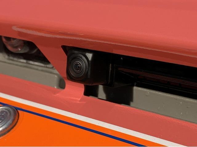 スタイル SAIII LED 盗難防止システム スマートキー(16枚目)