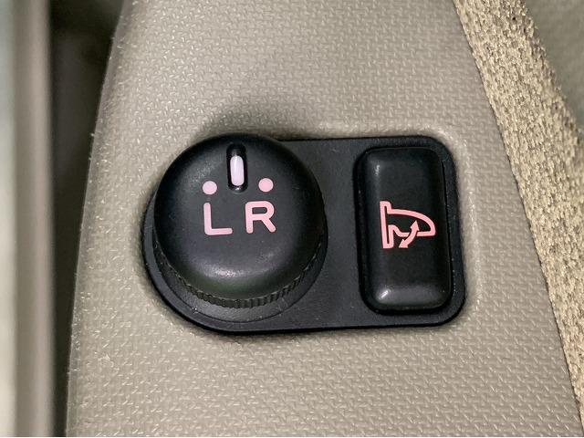 L エアバッグ運転席 助手席 修復歴無 キーレス パワステ(12枚目)
