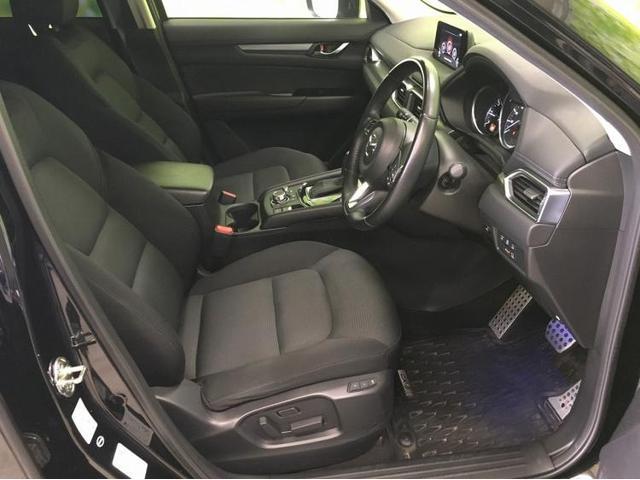 「マツダ」「CX-5」「SUV・クロカン」「大分県」の中古車5