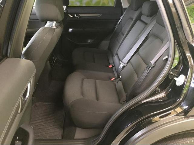 「マツダ」「CX-5」「SUV・クロカン」「大分県」の中古車7