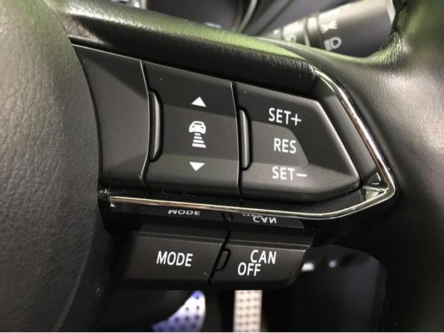 「マツダ」「CX-5」「SUV・クロカン」「大分県」の中古車13